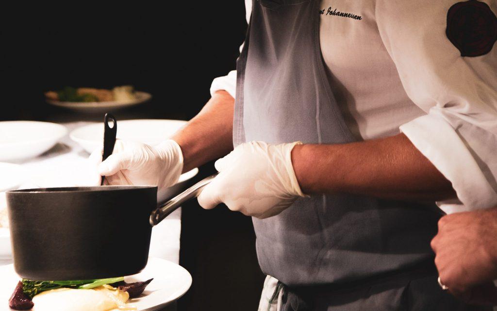 Best_Slovenian-Chefs